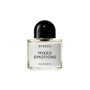 Byredo mixed emotions 50ml