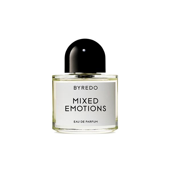 Byredo mixed emotions 50ml
