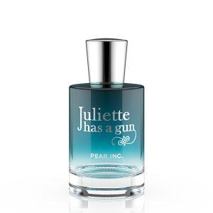 Juliette Has A Gun Pear Inc. 50ml