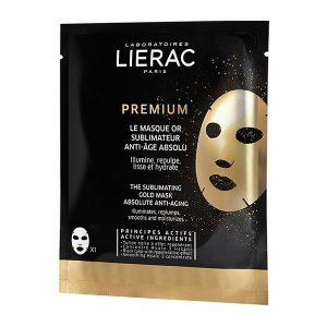 Lierac-PREMIUM-maska