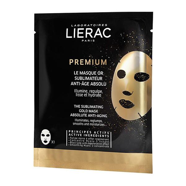 Premium maska za negu lica