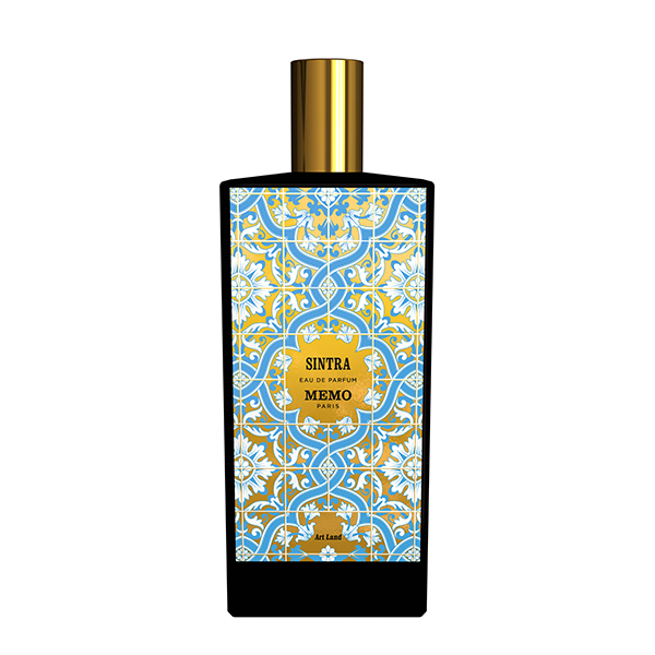 MEMO Paris Sintra EDP 75ml