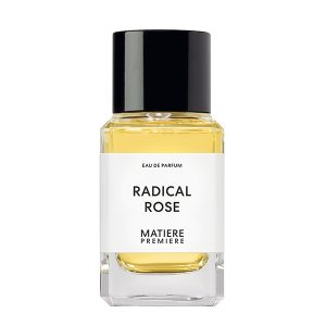 Radical Rose 100ML