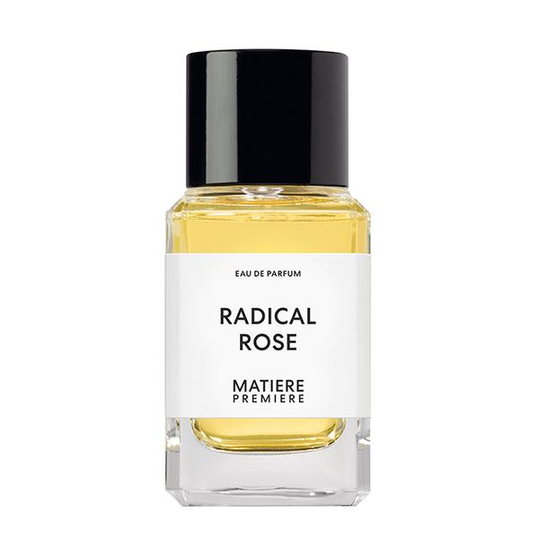 Radical Rose 100ML