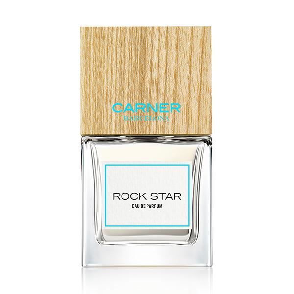 CARNER Rock Star 100ml
