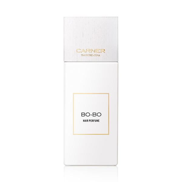 Carner Barcelona Bo-Bo Hair Perfume 50ml