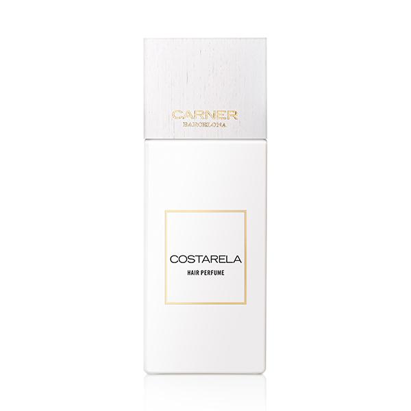 Carner Barcelona Costarela Hair Perfume 50ml