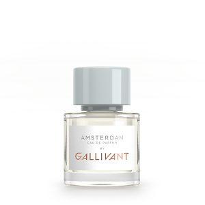 Gallivant Amsterdam 30ml