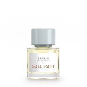 Gallivant Berlin 30ml