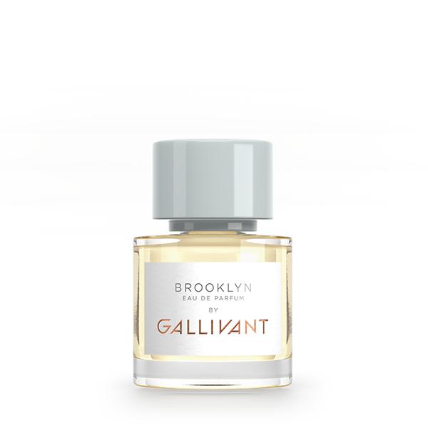 Gallivant Brooklyn 30ml