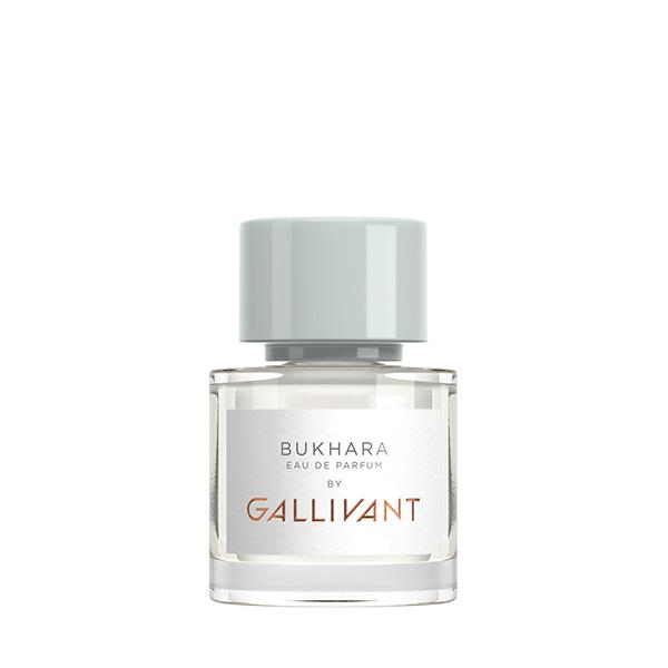 Gallivant Bukhara 30ml