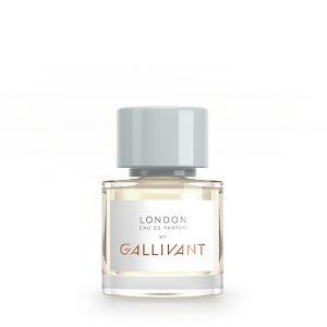 Gallivant London 30ml