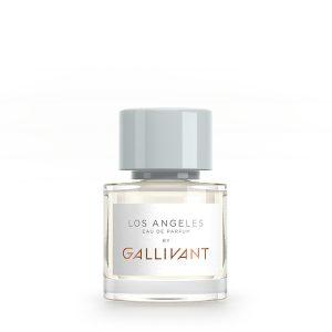 Gallivant Los Angeles 30ml