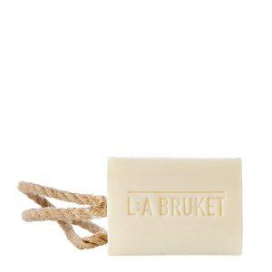 LA BRUKET 009 Rope Soap Lemongrass 240 g