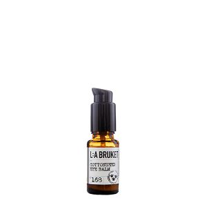 LA BRUKET 168 Cottonseed Eye Balm 15ml