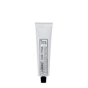 LA BRUKET 221 Hand Cream Spruce 70 ml