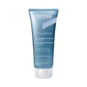 Noreva-aquareva-gel-200ml-600x600