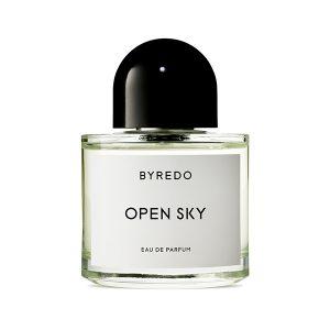 byredo open sky 100ml