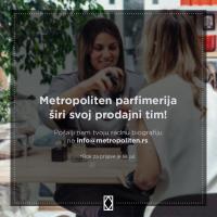 posao-metropoliten-post-maj