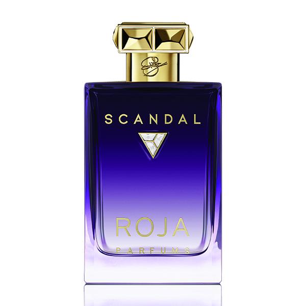 Roja Parfums Scandal Essence de Parfum Pour Femme