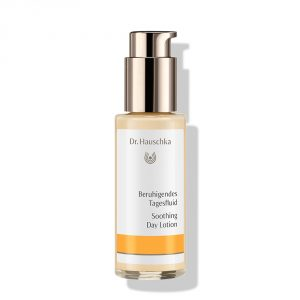 Dr. Hauschka Soothing-day-lotion