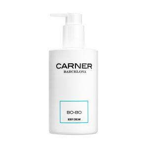Bo-Bo Body Cream 250ml