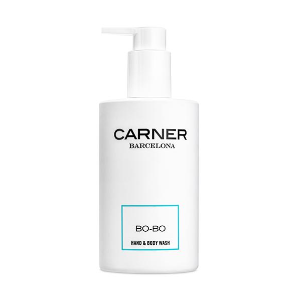 Bo-Bo Hand&Boody Wash 250ml