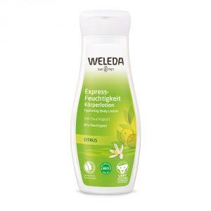 Weleda-citrus-losion-1000x1000px