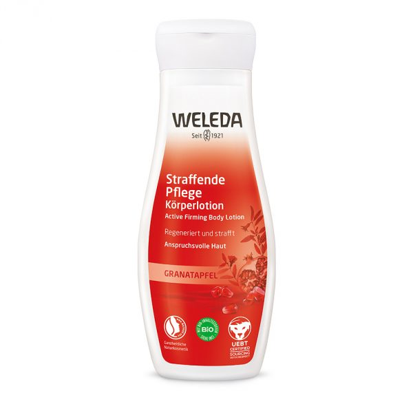 Weleda-nar-losion-1000x1000px