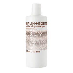 M+G Moisturizing Shampoo 473ml
