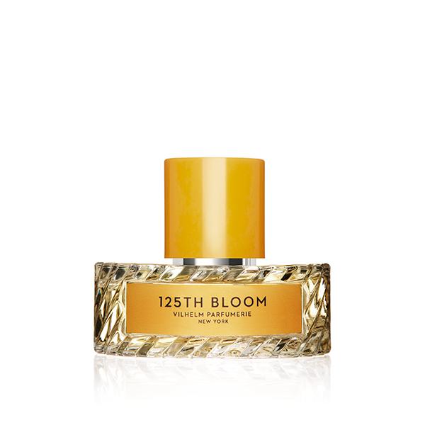 Vilhelm Parfumerie 125 Th & Bloom EdP 50 ml