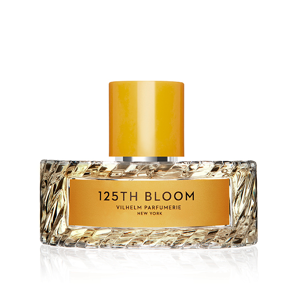 Vilhelm Parfumerie 125th & Bloom EdP 100 ml