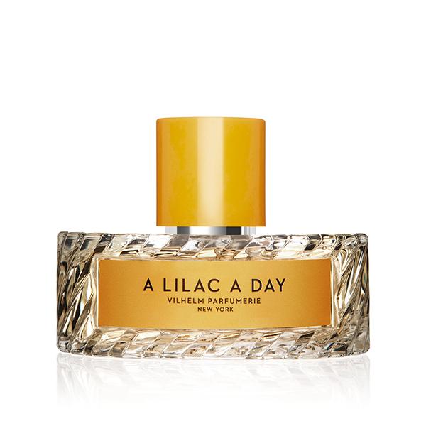 Vilhelm Parfumerie A Lilac A Day EdP 100 ml