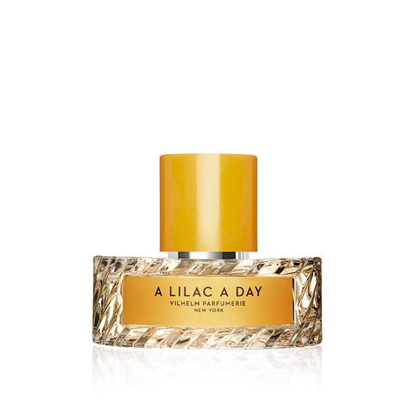 Vilhelm Parfumerie A Lilac A Day EdP 50 ml