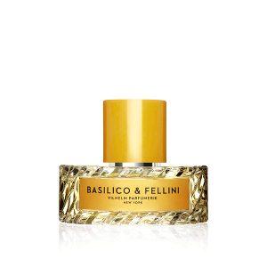 Vilhelm Parfumerie Basilico & Fellini EdP 50 ml