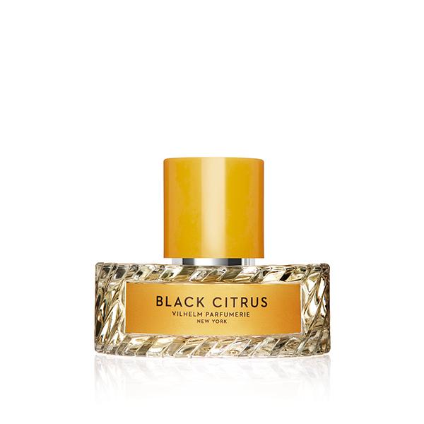 Vilhelm Parfumerie Black Citrus EdP 50 ml