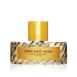 Vilhelm Parfumerie Chicago High EdP 100 ml
