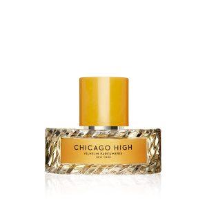 Vilhelm Parfumerie Chicago High EdP 50 ml