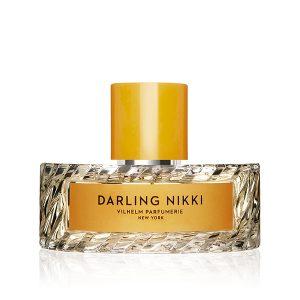 Vilhelm Parfumerie Darling Nikki EdP 100 ml