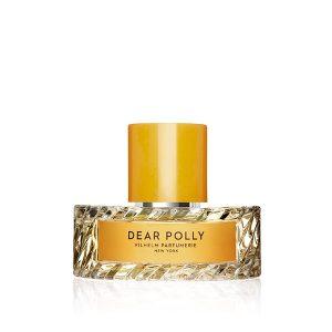 Vilhelm Parfumerie Dear Polly EdP 50 ml