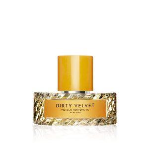Vilhelm Parfumerie Dirty Velvet EdP 50 ml