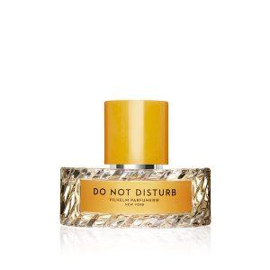 Vilhelm Parfumerie Do Not Disturb EdP 50 ml