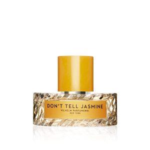 Vilhelm Parfumerie Don'T Tell Jasmine EdP 50 ml