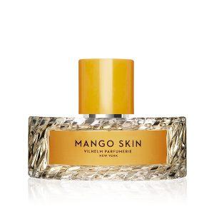 Vilhelm Parfumerie Mango Skin EdP 100 ml