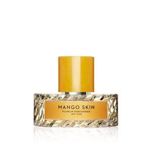 Vilhelm Parfumerie Mango Skin EdP 50 ml