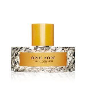 Vilhelm Parfumerie Opus Kore EdP 100 ml