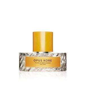 Vilhelm Parfumerie Opus Kore EdP 50 ml