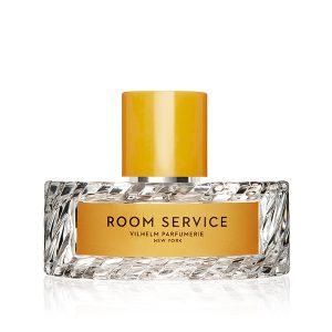 Vilhelm Parfumerie Room Service EdP 100 ml