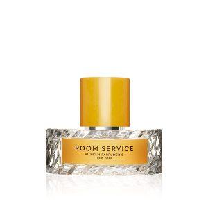 Vilhelm Parfumerie Room Service EdP 50 ml