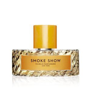 Vilhelm Parfumerie Smoke Show EdP 100 ml
